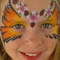 2013_butterfly